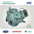 06ET299 Carrier Compressor for Air Conditioner, Carlyle 06E Compressor, 06EA275 06ET-299 Carrier Compressor for AC