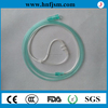 /product-gs/disposable-adult-pediatric-neonate-nasal-oxygen-cannula-with-soft-tip-60365825991.html