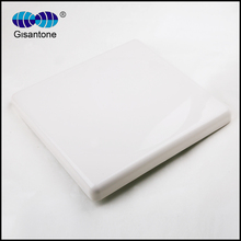 306mm size 2.4G 8DBI 3*3 MIMO panel antenna
