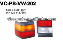 Tail Lamp For V.W Passat B3 88-92