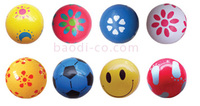 Children toy ball for play china manufacturer