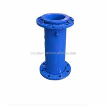 Merchandise Excellence iron pipe fitting casting resin sand of Doushan