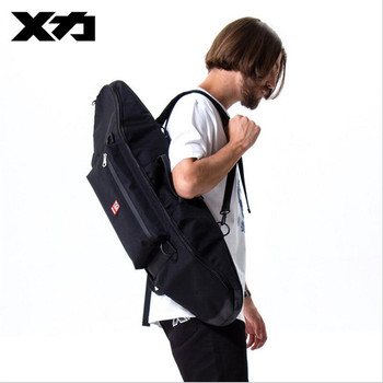 OEM/ODM Maxfind Cloth Material SkateBoard Carrying Bag For Electric skate board