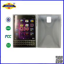 Laudtec--New Arrival Cell Phone Case for Blackberry Q30 X Line