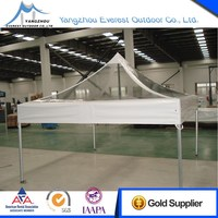 Wholesale High Quality folding canopy tent