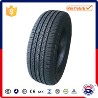 new brand 185x70x14 car tire PCR made in china