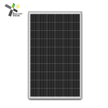 competitive price high quantity mono/poly 200w 250w 270w 300w 150w solar panel pv poly solar panel 24v 36v 48v 72v 200v DC