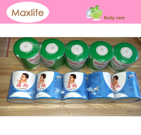 sea swan brand baby powder,prickly heat powder,middle east powder,