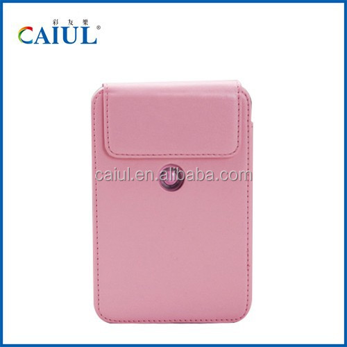 CAIUL pink pringo P231Mobile Phone Accessories Photo Printer Lovely Special Bag