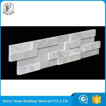 New promotion thin stone veneer flexible sheets for wholesale