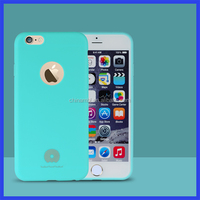 High Quality For Iphone 6 Case Colorful custom tpu case For iPhone 6,Phone Cover For iPhone 6