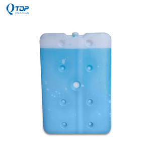 china manufacturer Hot sales Portable Food Ice Cooler Box Lunch Bag ice boxs 900g