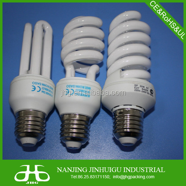 Energy saving lamp,Energy saver,Compact Fluorescent lamp,CFL