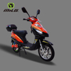 2 wheels hidden battery electric mobility scooter,cheap vespa scooter electric,pedal assisted electric motorcycle