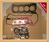 COROLLA/1ZZ GASKET KIT FOR ALL JAPANESE CAR OE:04111-22171 TOYOTA/NISSAN/HONDA