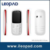 cheapest $7 mini mobile phone with camera dual sim card