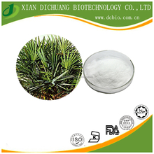 factory supply natural Fatty Acid saw palmetto fruit extract powder/saw palmetto plant extract