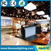 /product-detail/popular-150w-cool-or-warm-white-led-panel-tv-studio-light-60715903238.html