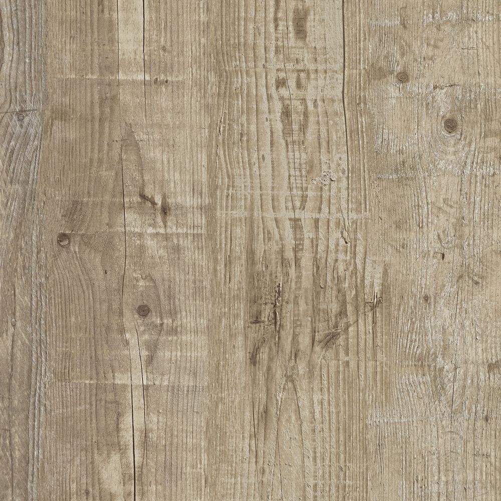 4.0mm-5.0mm click lock vinyl SPC plank flooring /Vinyl floor planks that snap together/eco click vinyl flooring