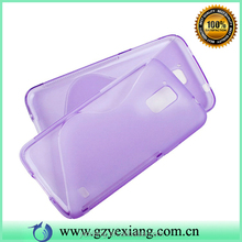 New Mobile Phone Bags & Cases For Samsung Galaxy S5 I9600