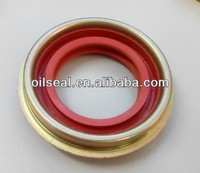 NQK SF TRACTOR OIL SEALS 65*103/113.6*14/28