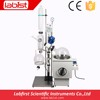 /product-detail/high-vacuum-herb-essential-oil-steam-distiller-galss-rotovap-60536935185.html