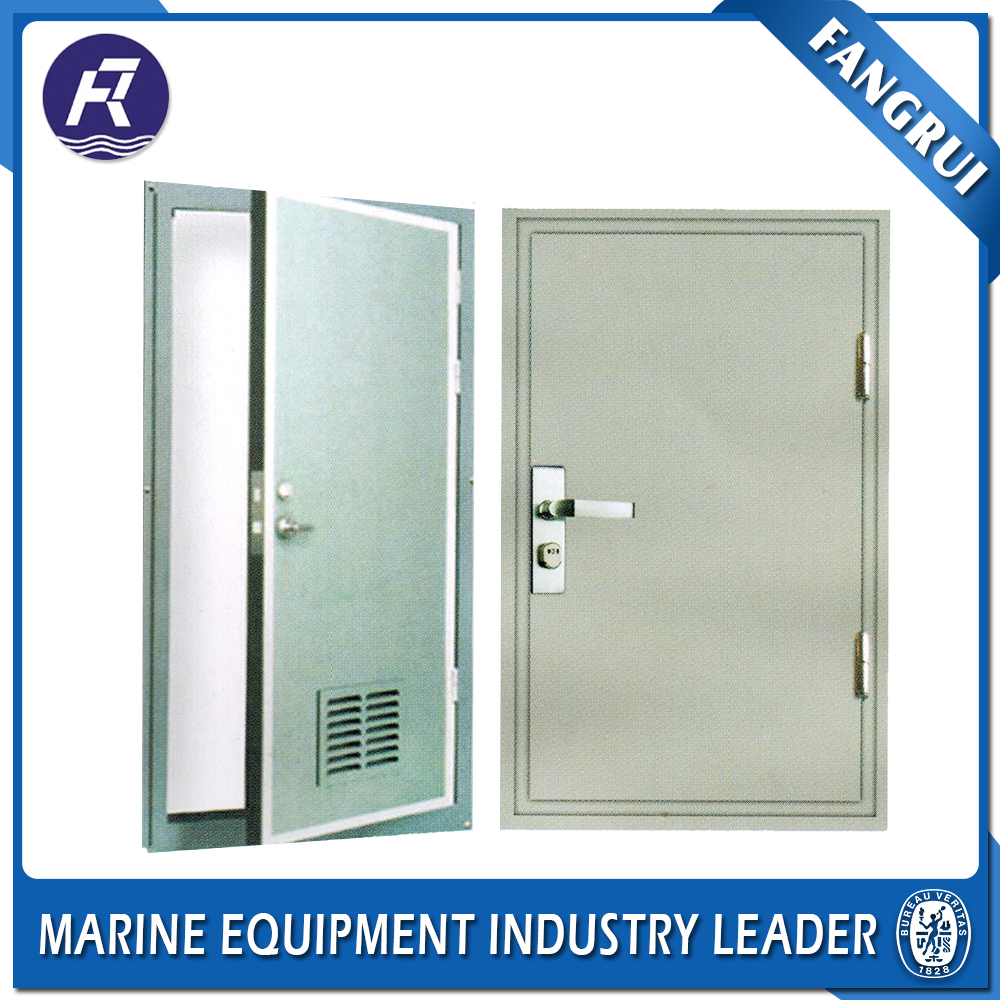 Normal Hydraulic Sliding Door Aluminum Window And Boat Cabin Doors
