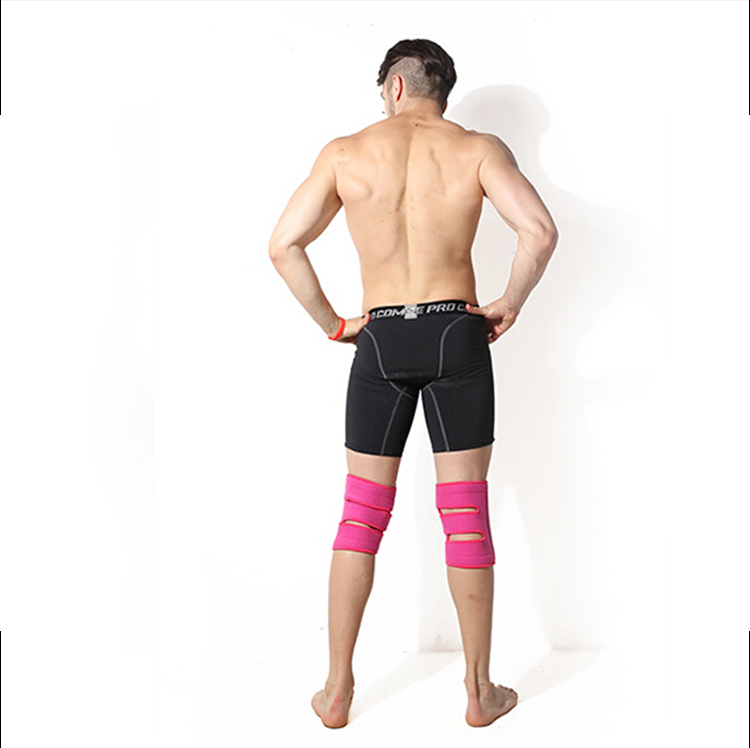 arthritis knee brace.jpg