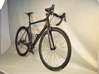 2014 new products hot sales latest model carbon bicycle frame cheap for cyclist