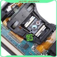 Buy For PS3 Slim laser lens KEM in China on Alibaba.com