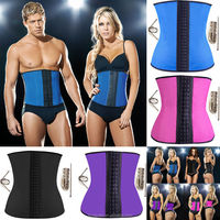 sexy 100% latex waist cinchers wholesale for ladies hot alibaba training for sexy women