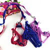 110cm Strong Pet Dog Nylon Leash