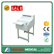 Automatic&Manual X-ray film processor PLX-380H
