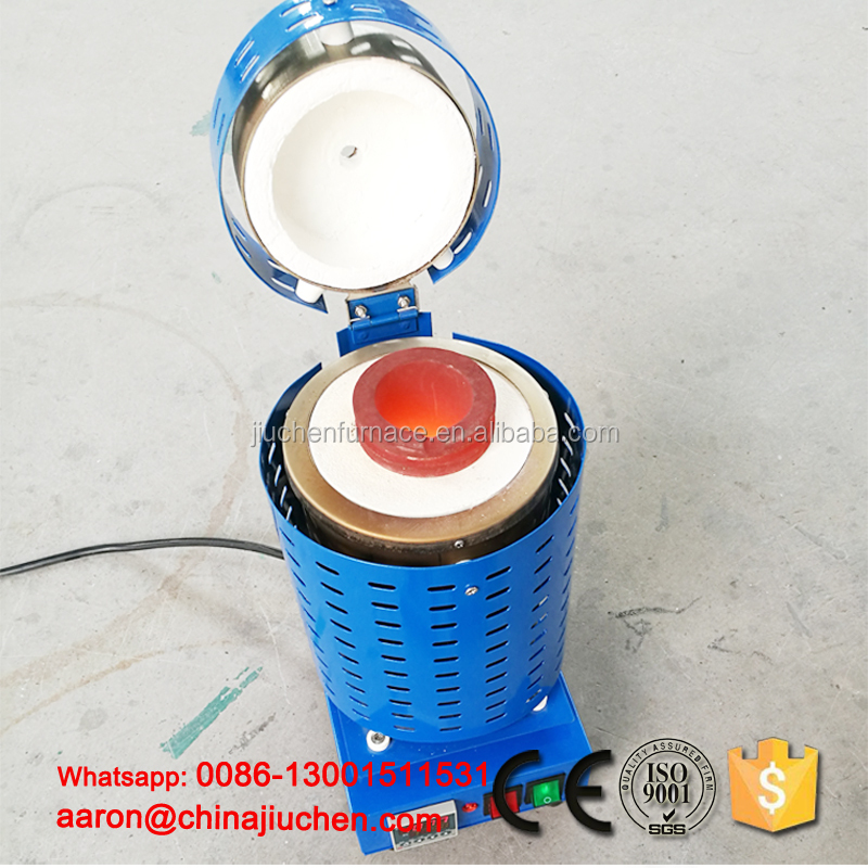 Mini Gold Melting Furnace,Mini Induction Melter Light Melting <strong>Scrap</strong>