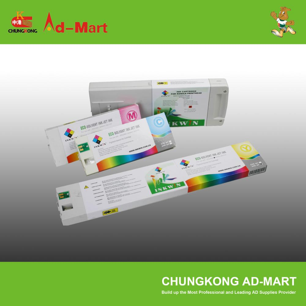Inkjet Sublimation printer ink