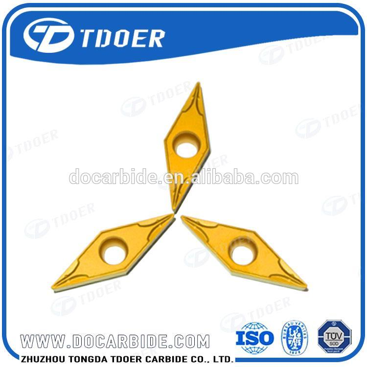 tungsten carbide insert pdc cutter with low price