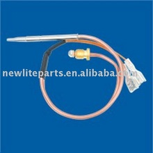 Gas oven gas stove fireplace water heater Thermocouple
