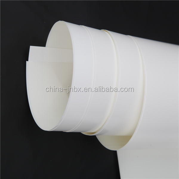 china supplier foam roll glass eva plastic sheets