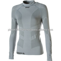 Compression wears/women/new/MIX WC 4