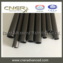 3K Carbon gun/Carbon Speargun Tube,carbon fiber spear finishing gun