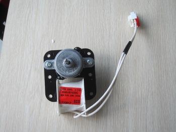 Sungshin original shaded pole fan induction motor for lg for Shaded pole induction motor