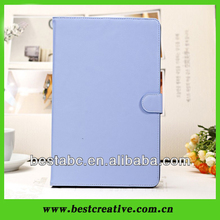 CASE FOR iPAD AIR ITS , DUST, CRUSH SHOCK PROOF APPLE COVER