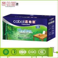 Caboli Waterproofing Paint For Showers