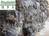 Nature(thermal) sun dried sea kelp cut from Fuzhou Fujian China
