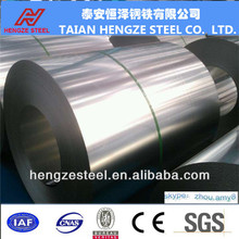 SGCC ,DX51D Galvanized steel ,galvanized sheet