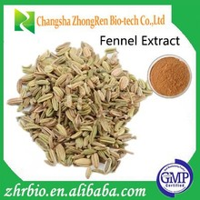 Fennel seed extract/Foeniculum Vulgare extract 20:1