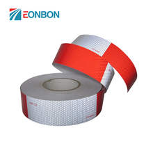 High Intensity Self Adhesive Solar Reflective Tape