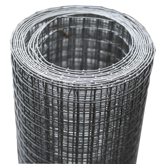 different types of crimped concrete wire mesh price