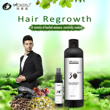 2017 One Of The Most Effective Private label hair regain spray growth real plus in the world