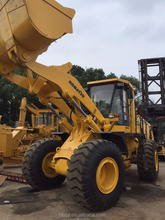 Good Condition Used Japanese Wheel Loader WA350 for sale